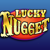 luckynugget