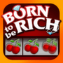 Born to be Rich Slot Machine