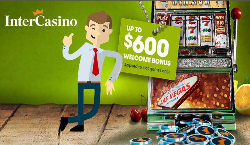 online casino games reviews slots gratis spielen ohne download