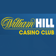 online william hill casino pearl casino